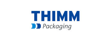 THIMM Packaging